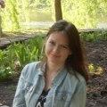 Veronika, 24, Brest, Belarus