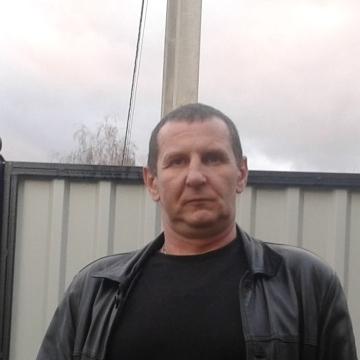 Aleksandr, 43, Orsha, Belarus