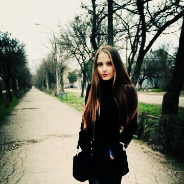 Viktoria, 20, Pyatigorsk, Russia