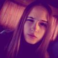 Viktoria, 21, Pyatigorsk, Russia