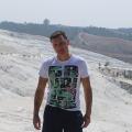 Руслан, 34, Vladimir, Russia