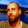 Andoni Fuertes, 39, Bilbao, Spain