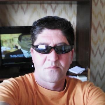 Ivo Iliev, 47, Gabrovo, Bulgaria
