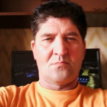 Ivo Iliev, 48, Gabrovo, Bulgaria