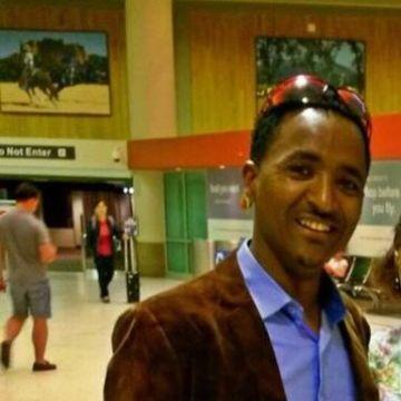 San , 28, Las Vegas, United States