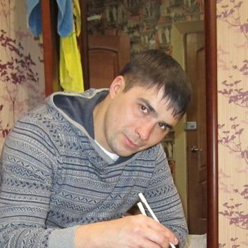 Марат, 32, Ufa, Russia