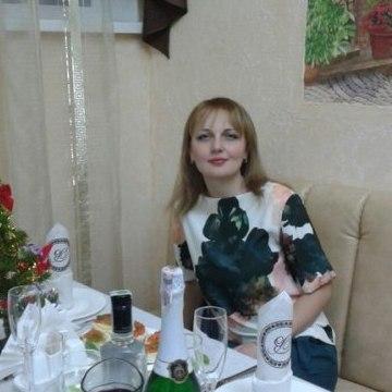 Yana Privalova, 29, Dneprodzerzhinsk, Ukraine