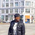 charles abel, 37, Port Harcourt, Nigeria