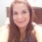 Laura Galvis, 31, Barquisimeto, Venezuela