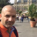 Travel Tiger, 43, Jeddah, Saudi Arabia