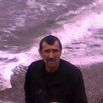Валентин, 54, Krasnodar, Russia