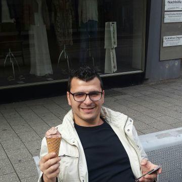 Bochum dating