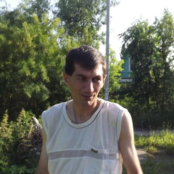Руслан, 39, Baku, Azerbaijan