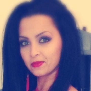 sofia, 29, Sofiya, Bulgaria