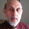 Kamil Öpöz, 58, Yozgat, Turkey