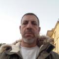vito, 49, Bari, Italy