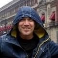 Dani Rojo, 48, Buenos Aires, Argentina