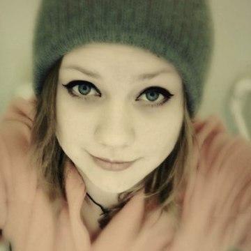 Evgenia, 22, Orel, Russia