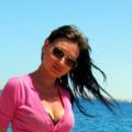 Самира Сейтиева, 22, Moscow, Russia