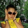 Самира Сейтиева, 23, Moscow, Russia