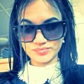 Самира Сейтиева, 23, Moscow, Russian Federation