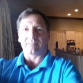 marc Kopp, 52, Peoria, United States