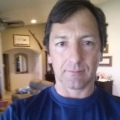 marc Kopp, 53, Peoria, United States