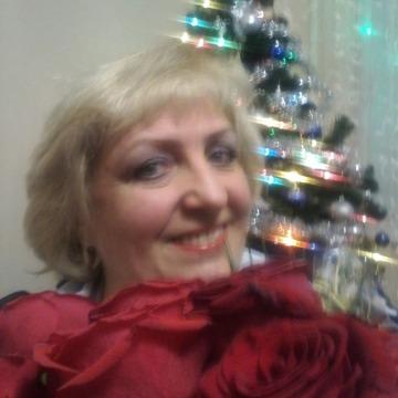 Lyudmila Malchukova, , Tambov, Russia