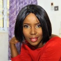 wendy hasford, 28, Accra, Ghana
