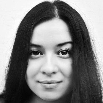 Оксана, 22, Kiev, Ukraine