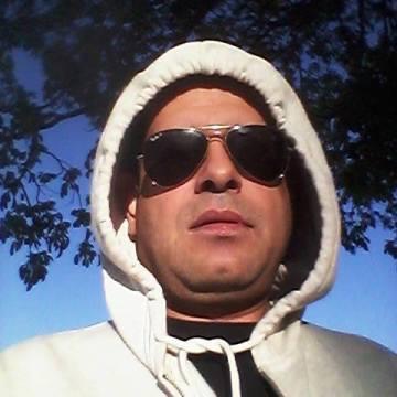 Miguel A Martinez, 48, Miami, United States