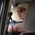 Natali, 37, Rostov-na-Donu, Russia
