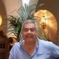 ismail, 46, Antalya, Turkey