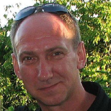 Januszek_64, 52, Vancouver, Canada
