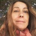 Valentina bilancieri, 48, Rodos, Greece