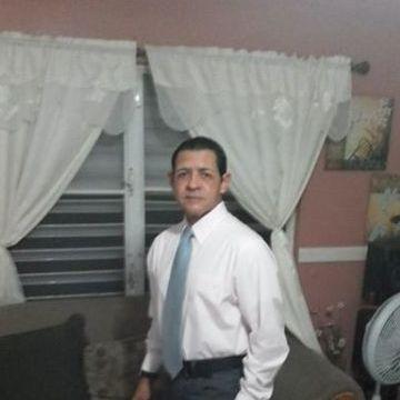CARLOS ALBERTO, 42, Guayama, Puerto Rico