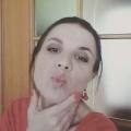 Юлия, 25, Karaganda, Kazakhstan