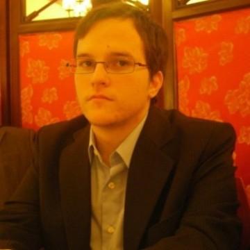 Luis Alvarez Santos, 27, Santa Cruz De La Palma, Spain