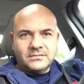 stefano, 47, Stuttgart, Germany