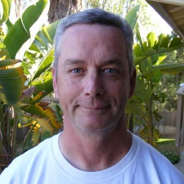 tim moore, 55, San Luis Obispo, United States