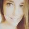 Nathalie, 24, Amsterdam, Netherlands