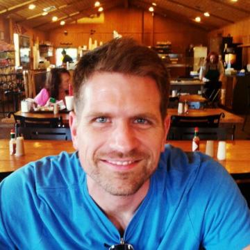 eddiebrian, 47, New Albany, United States