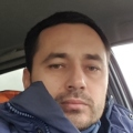 Евгений, 37, Abinsk, Russia