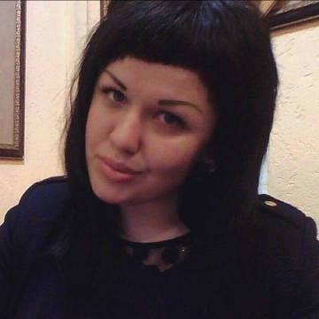 Дарина Аксенова, 27, Sevastopol, Russia