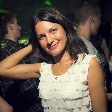 людмила, 29, Belaya Tserkov, Ukraine