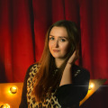 Татьяна, 24, Kharkov, Ukraine