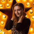 Татьяна, 23, Kharkov, Ukraine