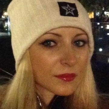 Екатерина, 29, Moscow, Russia
