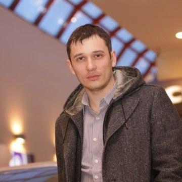 Виталий, 34, Nizhnevartovsk, Russian Federation