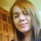 Lenlen, 29, Philippine, Philippines